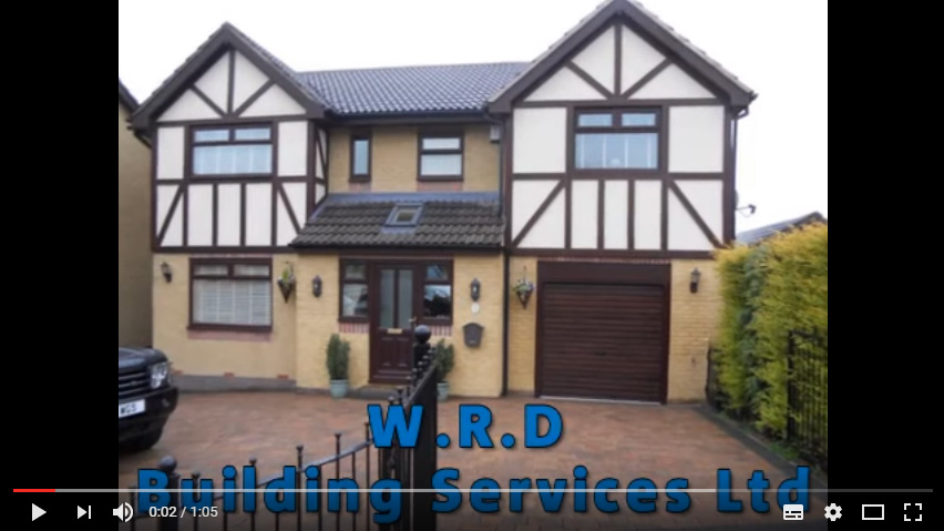 wrd-building-services-ltd-video