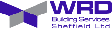 WRD Builders Sheffield